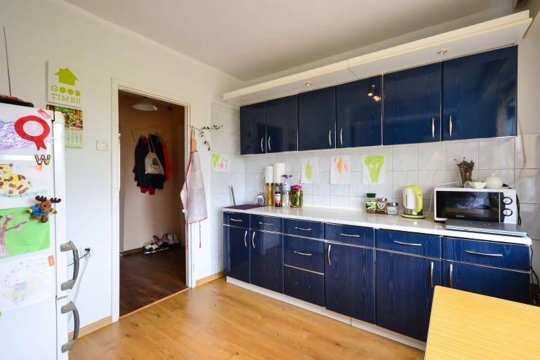 11dwupokojowe mieszkanie na sprzedaż częstochowa raków (8)