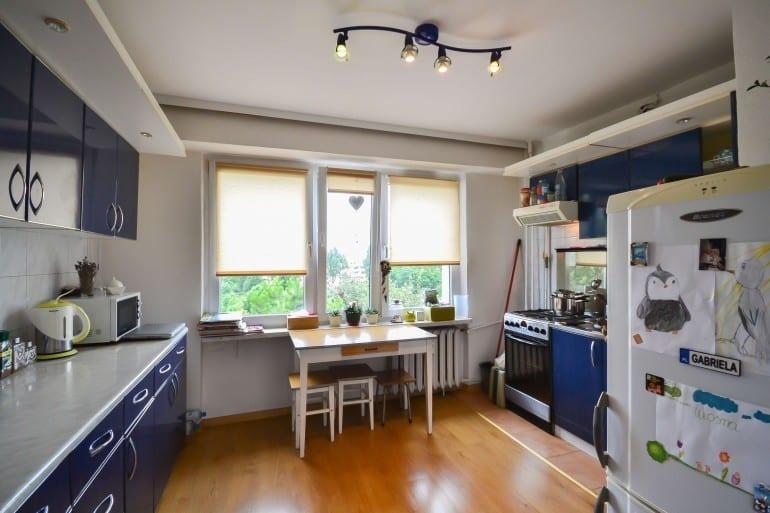 12dwupokojowe mieszkanie na sprzedaż częstochowa raków (7)
