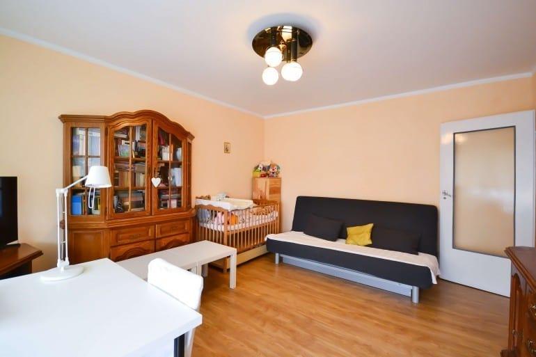 14dwupokojowe mieszkanie na sprzedaż częstochowa raków (2)