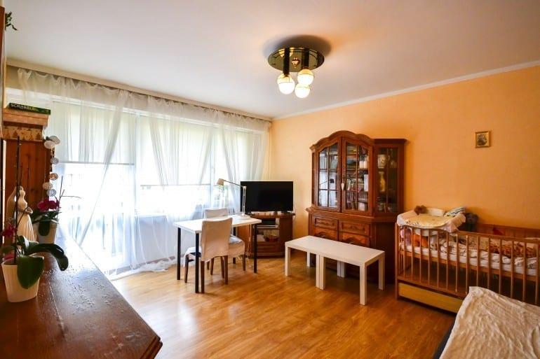 15dwupokojowe mieszkanie na sprzedaż częstochowa raków (1)