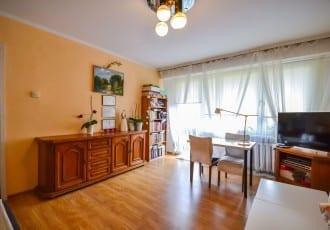 16dwupokojowe mieszkanie na sprzedaż częstochowa raków (3) - Kopia