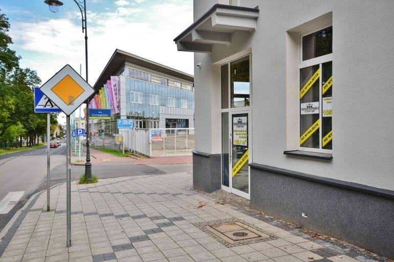01lokal użytkowy do wynajęcia, Częstochowa, ul. 7 Kamienic 7 (3)
