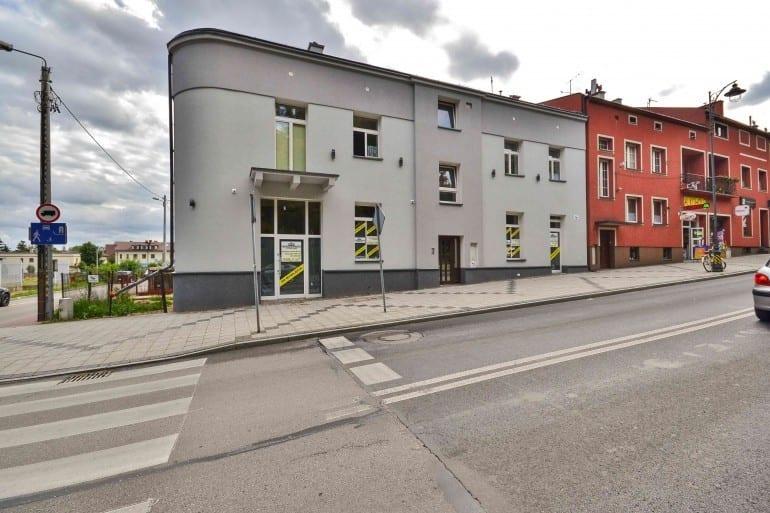 03lokal użytkowy do wynajęcia, Częstochowa, ul. 7 Kamienic 7 (4)