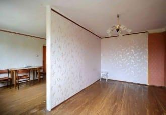 15mieszkanie na sprzedaż, śląskie, Bytom, Szombierki, ul. Grota Roweckiego (2) — kopia