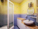 03Dwupokojowe mieszkanie na wynajem, Częstochowa, z dużym tarasem, przy parku (4)