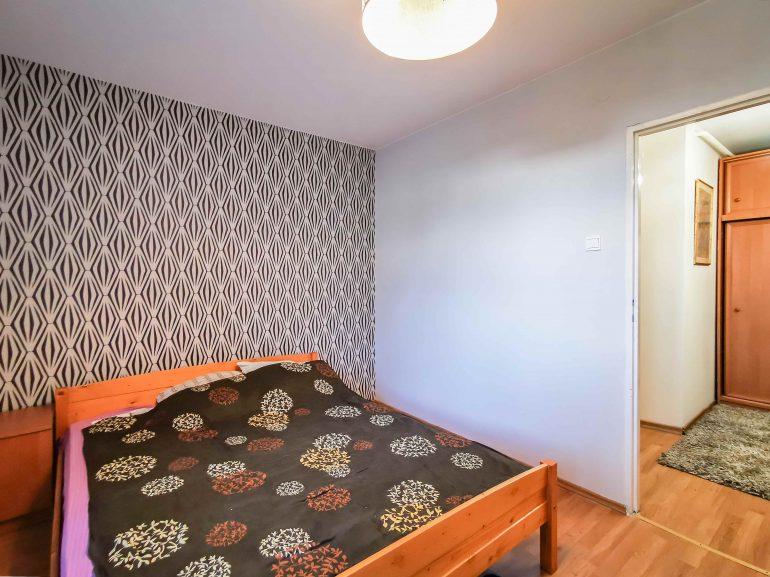 05Dwupokojowe mieszkanie na wynajem, Częstochowa, z dużym tarasem, przy parku (6)
