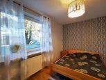 06Dwupokojowe mieszkanie na wynajem, Częstochowa, z dużym tarasem, przy parku (7)