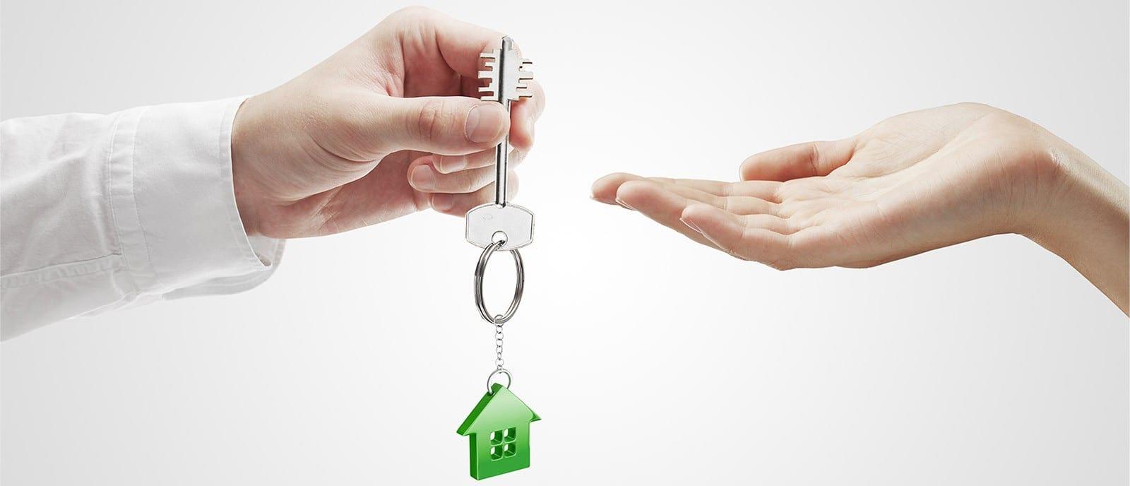 Odbiór_mieszkania_lub_domu