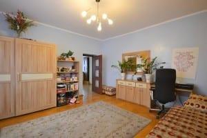 dom_na_sprzedaż_częstochowa_tysiąclecie_atriumduo (4)
