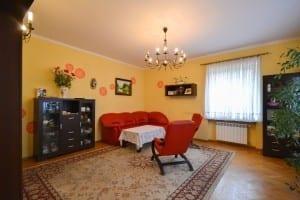 dom_na_sprzedaż_częstochowa_tysiąclecie_atriumduo (6)