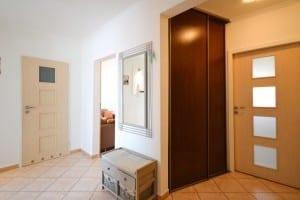 04czterpokojowe_mieszkanie_na_sprzedaz_blachownia_atriumduo (2)