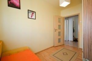 07czterpokojowe_mieszkanie_na_sprzedaz_blachownia_atriumduo (7)