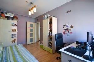 09czterpokojowe_mieszkanie_na_sprzedaz_blachownia_atriumduo (5)