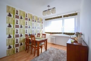 11czterpokojowe_mieszkanie_na_sprzedaz_blachownia_atriumduo (11)