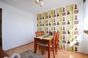 12czterpokojowe_mieszkanie_na_sprzedaz_blachownia_atriumduo (12)