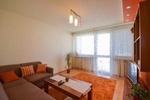 13czterpokojowe_mieszkanie_na_sprzedaz_blachownia_atriumduo (4)