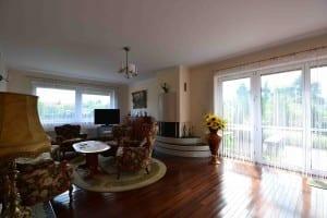dom na sprzedaż częstochowa kiedrzyn atriumduo (10)