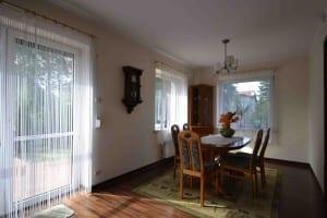 dom na sprzedaż częstochowa kiedrzyn atriumduo (11)
