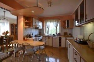 dom na sprzedaż częstochowa kiedrzyn atriumduo (12)