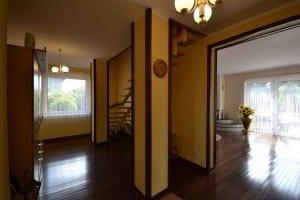 dom na sprzedaż częstochowa kiedrzyn atriumduo (13)