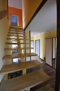dom na sprzedaż częstochowa kiedrzyn atriumduo (15)