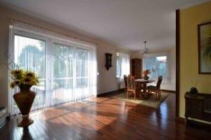 dom na sprzedaż częstochowa kiedrzyn atriumduo (7)