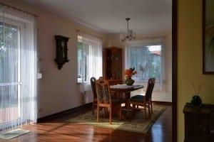 dom na sprzedaż częstochowa kiedrzyn atriumduo (8)