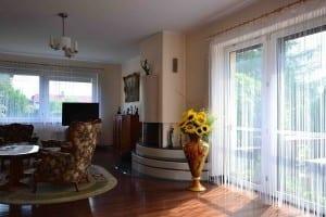 dom na sprzedaż częstochowa kiedrzyn atriumduo (9)