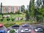 02trzypokojowe mieszkanie na wynajem, Częstochowa, Północ (1)