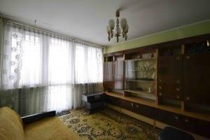05trzpokojowe mieszkanie na sprzedaż, częstochowa, tysiąclecie, super lokalizacja (6)