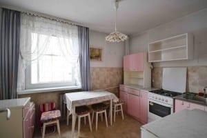06trzpokojowe mieszkanie na sprzedaż, częstochowa, tysiąclecie, super lokalizacja (7)