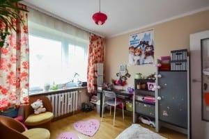 06dwupokojowe mieszkanie na sprzedaż częstochowa raków (13)
