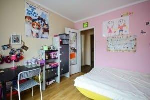 07dwupokojowe mieszkanie na sprzedaż częstochowa raków (12)