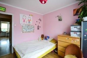 08dwupokojowe mieszkanie na sprzedaż częstochowa raków (11)