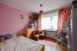 09dwupokojowe mieszkanie na sprzedaż częstochowa raków (10)