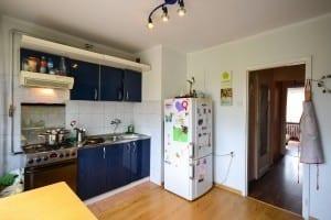 10dwupokojowe mieszkanie na sprzedaż częstochowa raków (9)