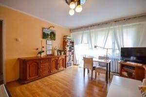 16dwupokojowe mieszkanie na sprzedaż częstochowa raków (3) – Kopia