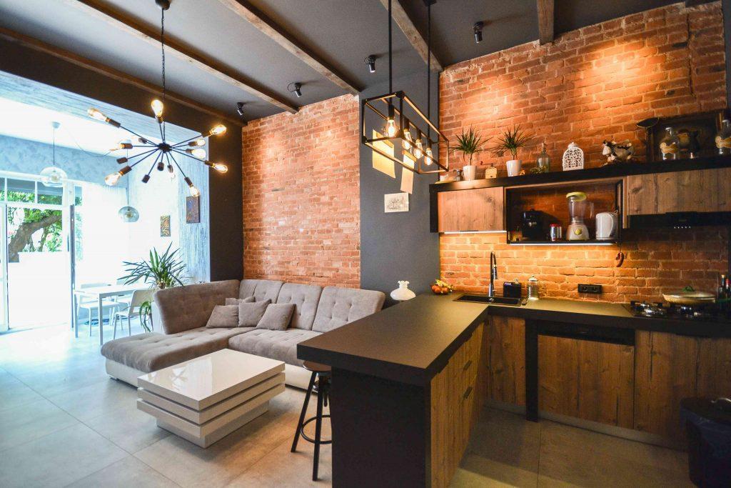 Zdjęcie wykonane przez biuro nieruchomości Atrium Duo