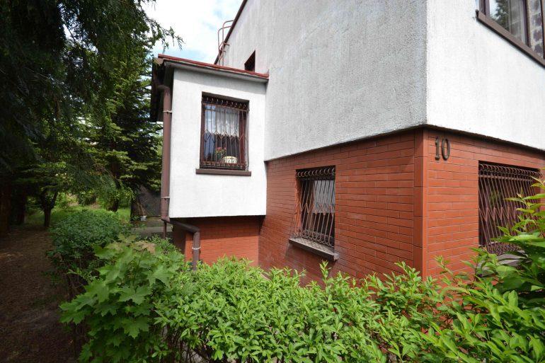 dom na sprzedaż, Poraj, umowa na wyłączność, atriumduo (1)