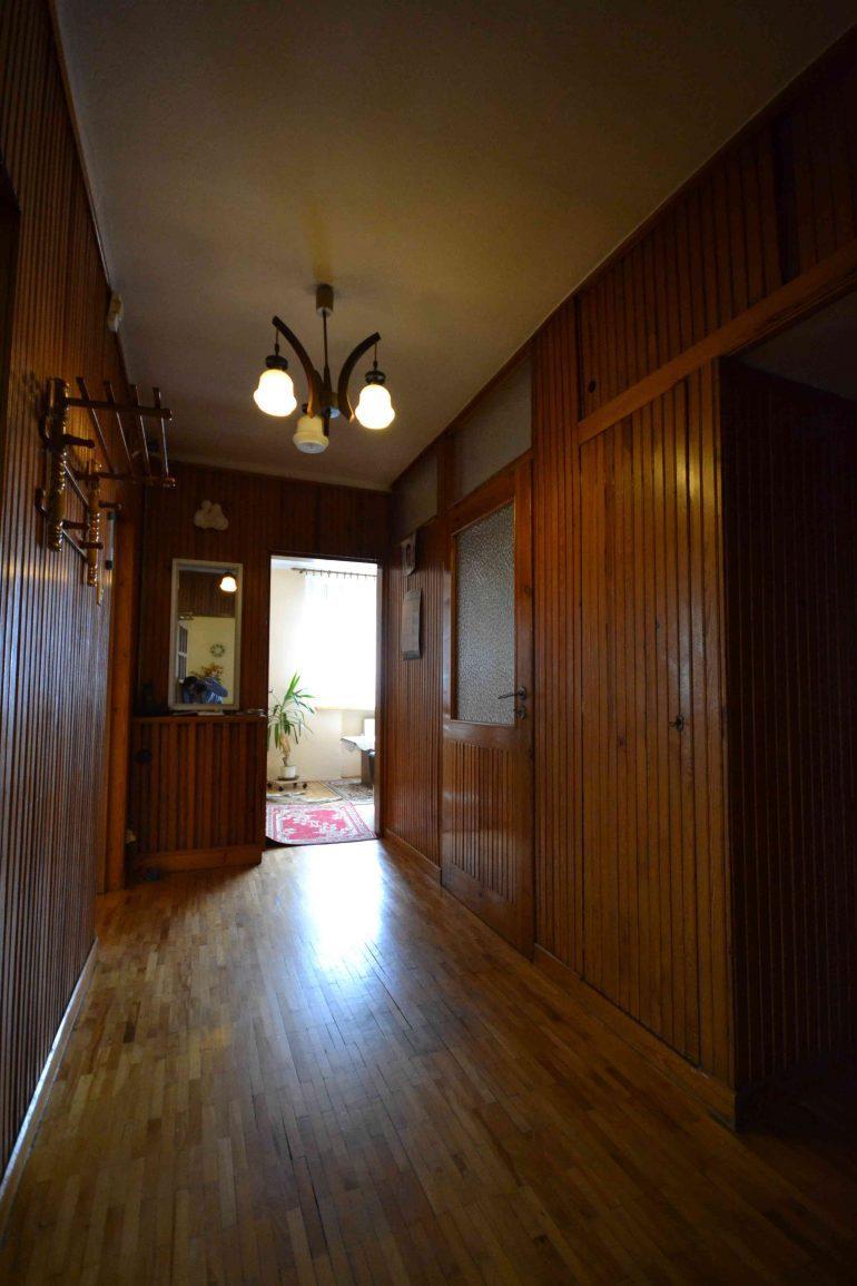 dom na sprzedaż, Poraj, umowa na wyłączność, atriumduo (11)