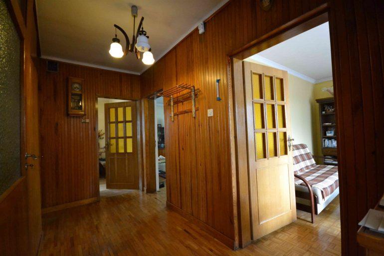 dom na sprzedaż, Poraj, umowa na wyłączność, atriumduo (12)
