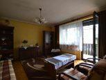 dom na sprzedaż, Poraj, umowa na wyłączność, atriumduo (13)