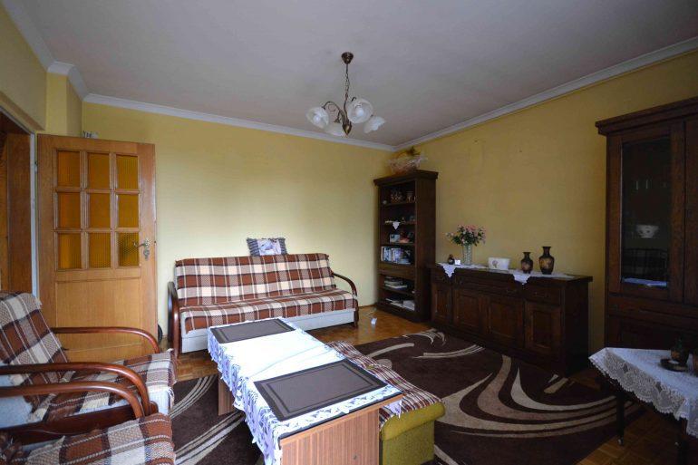 dom na sprzedaż, Poraj, umowa na wyłączność, atriumduo (15)
