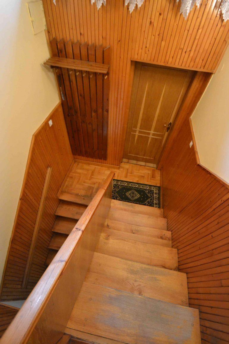 dom na sprzedaż, Poraj, umowa na wyłączność, atriumduo (16)