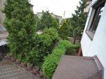 dom na sprzedaż, Poraj, umowa na wyłączność, atriumduo (2)