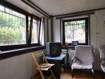 dom na sprzedaż, Poraj, umowa na wyłączność, atriumduo (20)