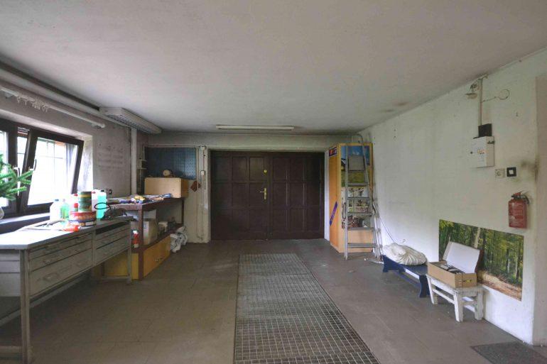 dom na sprzedaż, Poraj, umowa na wyłączność, atriumduo (21)