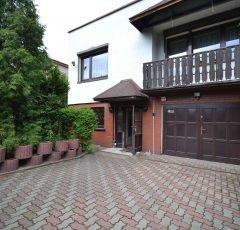 dom na sprzedaż, Poraj, umowa na wyłączność, atriumduo (22)