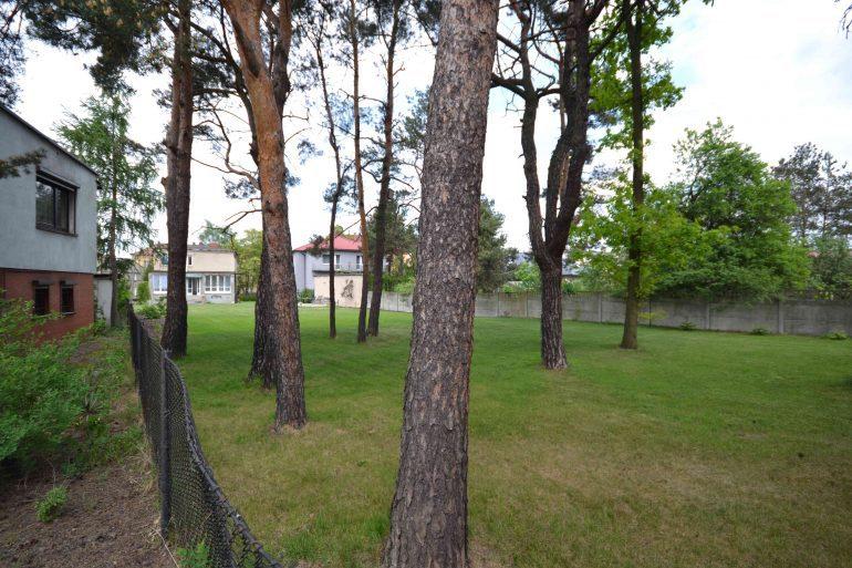 dom na sprzedaż, Poraj, umowa na wyłączność, atriumduo (23)
