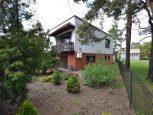 dom na sprzedaż, Poraj, umowa na wyłączność, atriumduo (24)